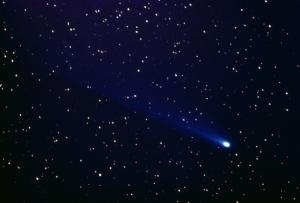 El-universo-ha-dejado-de-crear-estrellas-1