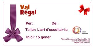 val_regal_cam_endins