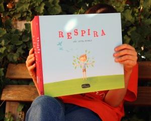 Respira llibre 1 (1)