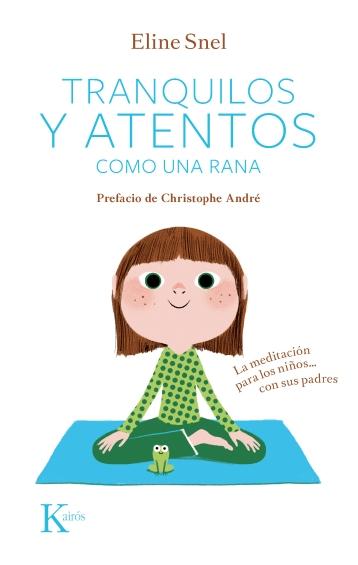 RANA_COBERTA_CAST.indd
