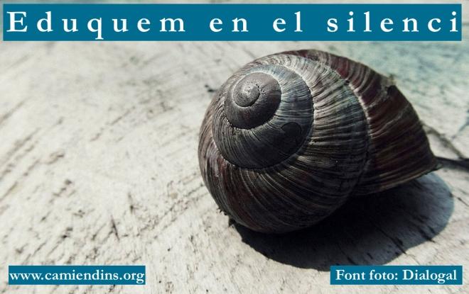 eduquem silenci_st pacià
