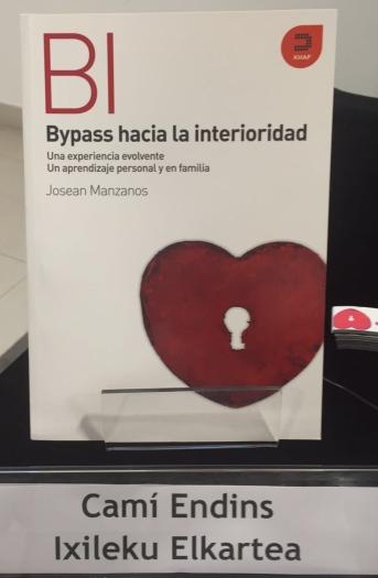 bypass14