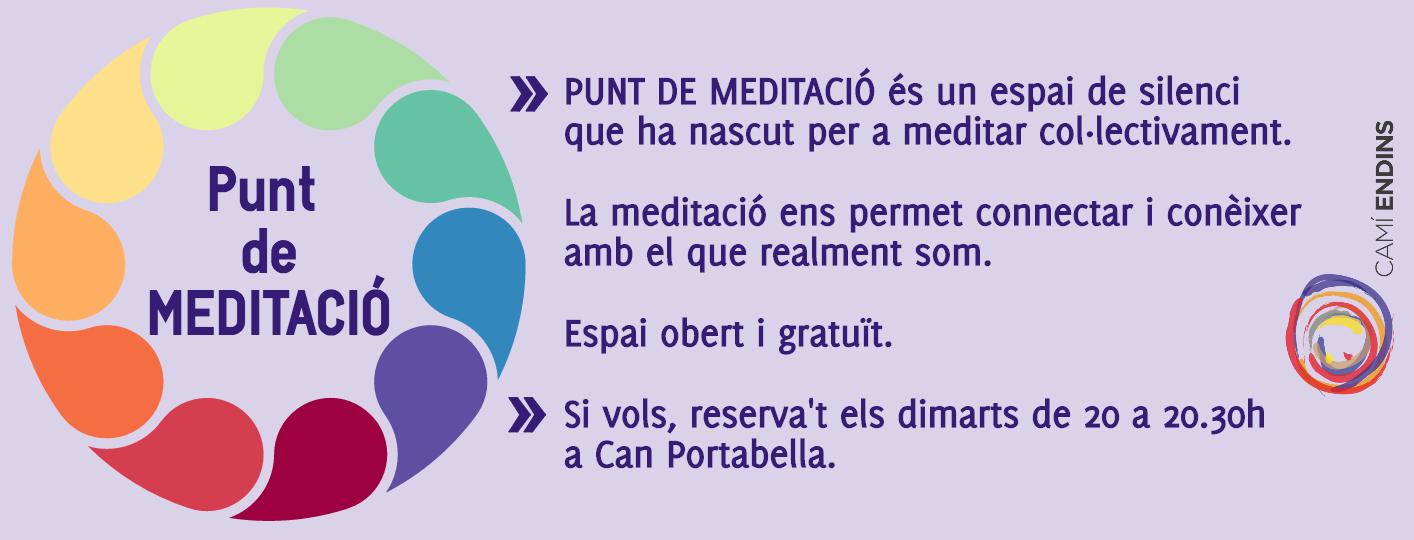 punt-de-meditacio_logo-cami-endins