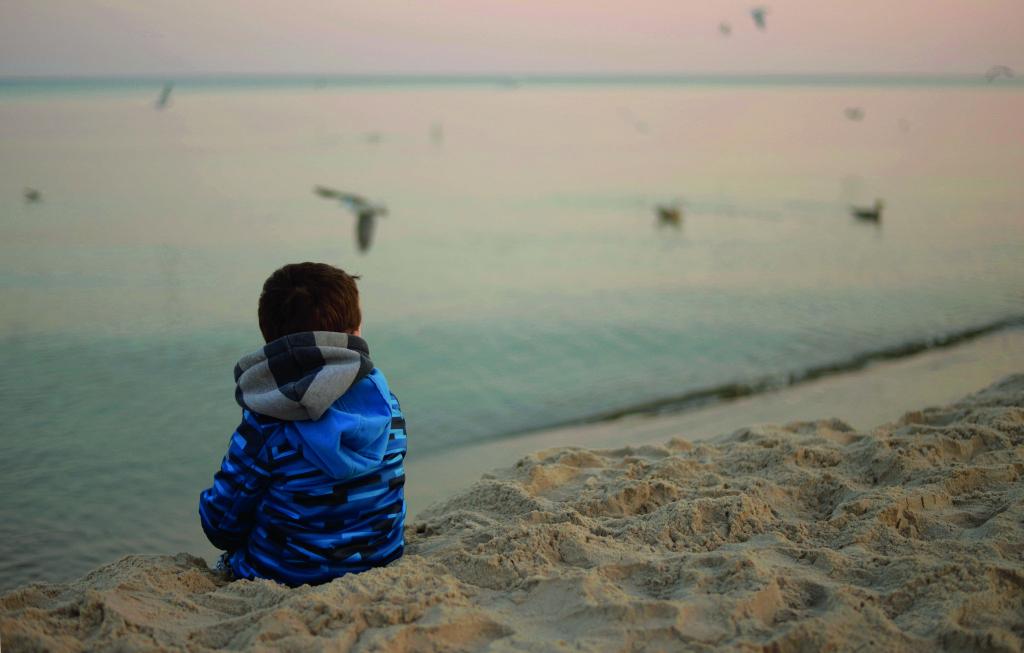 child-438373-1